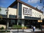Whole Foods Market, Orlando